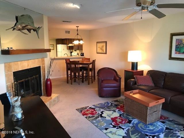 123 Cranes Lake Dr, Ponte Vedra Beach, FL 32082 (MLS #940179) :: EXIT Real Estate Gallery