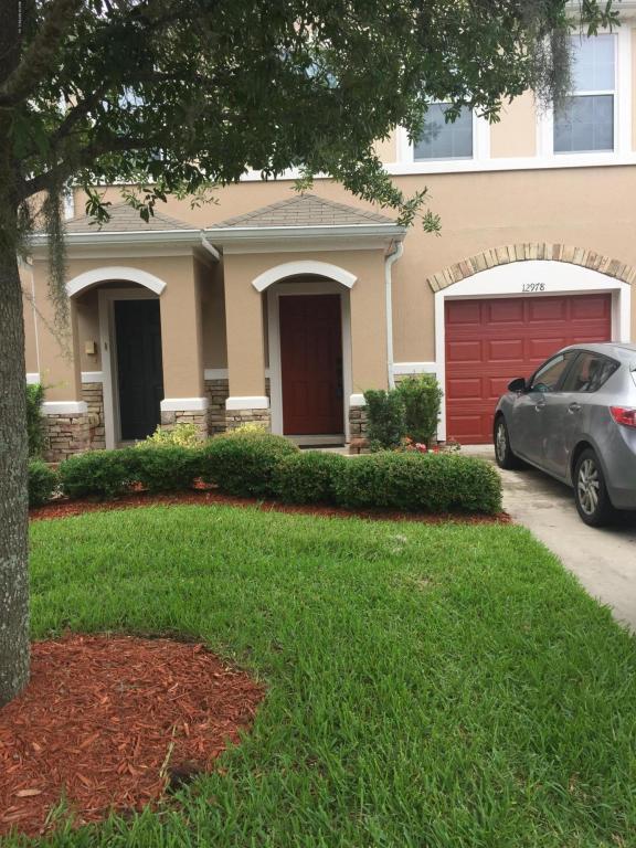 12978 Spring Rain Rd, Jacksonville, FL 32258 (MLS #940507) :: EXIT Real Estate Gallery
