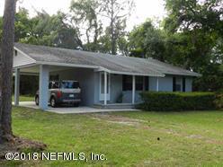 2871 Varella Ave, St Augustine, FL 32084 (MLS #940516) :: Sieva Realty