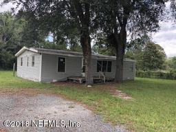 110 Darby Dr, Palatka, FL 32177 (MLS #941347) :: RE/MAX WaterMarke