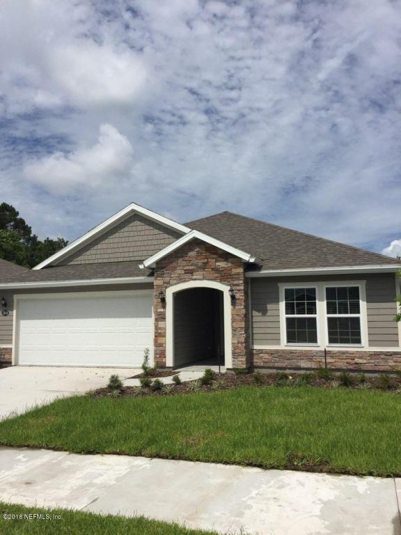 13490 Avery Park Ln, Jacksonville, FL 32218 (MLS #941843) :: EXIT Real Estate Gallery