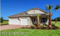 506 Pescado Dr, St Augustine, FL 32095 (MLS #942096) :: RE/MAX WaterMarke