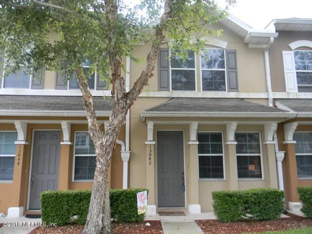 13042 Shallowater Rd, Jacksonville, FL 32258 (MLS #942257) :: The Hanley Home Team