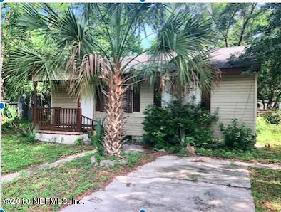 1565 E 22ND St, Jacksonville, FL 32206 (MLS #942516) :: EXIT Real Estate Gallery