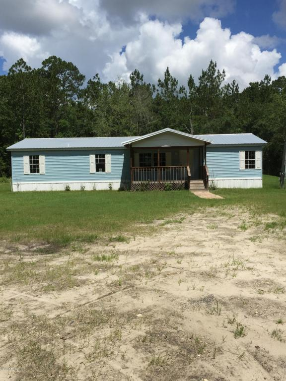 2302 Huckleberry Ct, Middleburg, FL 32068 (MLS #942581) :: RE/MAX WaterMarke