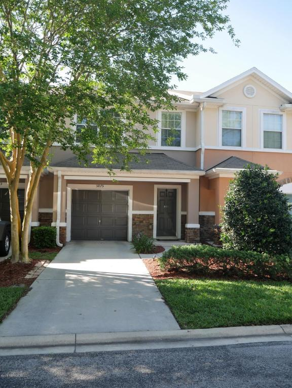 5875 Moonstone Ct, Jacksonville, FL 32258 (MLS #942713) :: EXIT Real Estate Gallery
