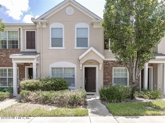 8053 Summerside Cir, Jacksonville, FL 32256 (MLS #942962) :: EXIT Real Estate Gallery