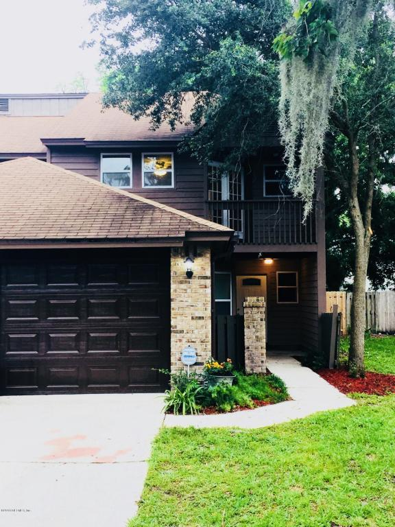 4237 Polo Ct, Jacksonville, FL 32277 (MLS #943044) :: EXIT Real Estate Gallery