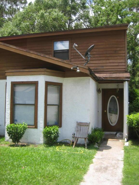 4514 Melissa Ct W, Jacksonville, FL 32210 (MLS #943673) :: EXIT Real Estate Gallery