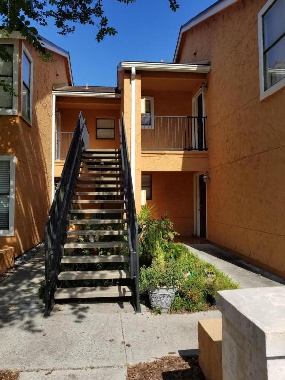 855 Shoreline Cir, Ponte Vedra Beach, FL 32082 (MLS #943776) :: EXIT Real Estate Gallery