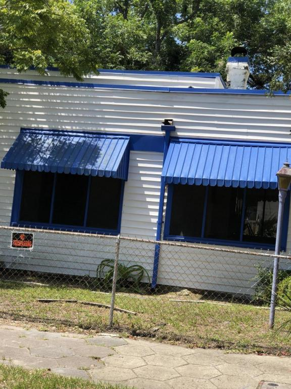 658 Long Branch Blvd, Jacksonville, FL 32206 (MLS #943909) :: Florida Homes Realty & Mortgage