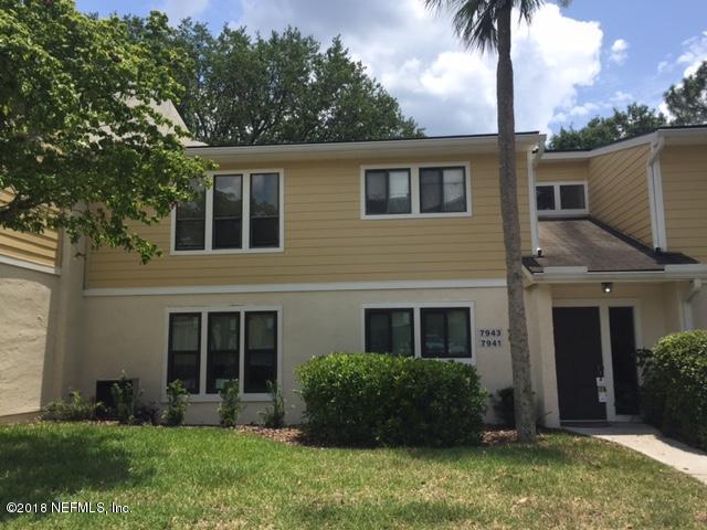 7943 Los Robles Ct, Jacksonville, FL 32256 (MLS #944044) :: EXIT Real Estate Gallery
