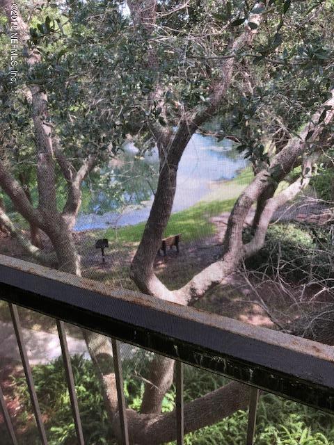25 Arbor Club Dr #319, Ponte Vedra Beach, FL 32082 (MLS #944116) :: Memory Hopkins Real Estate