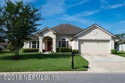 221 N Hidden Tree Dr, St Augustine, FL 32086 (MLS #944183) :: EXIT Real Estate Gallery