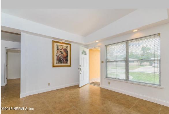 4033 Angol Pl, Jacksonville, FL 32210 (MLS #944409) :: EXIT Real Estate Gallery