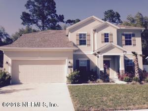 16498 Tisons Bluff Rd, Jacksonville, FL 32218 (MLS #944410) :: EXIT Real Estate Gallery