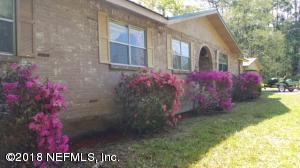 2008 Vip Rd, Jacksonville, FL 32218 (MLS #944548) :: St. Augustine Realty