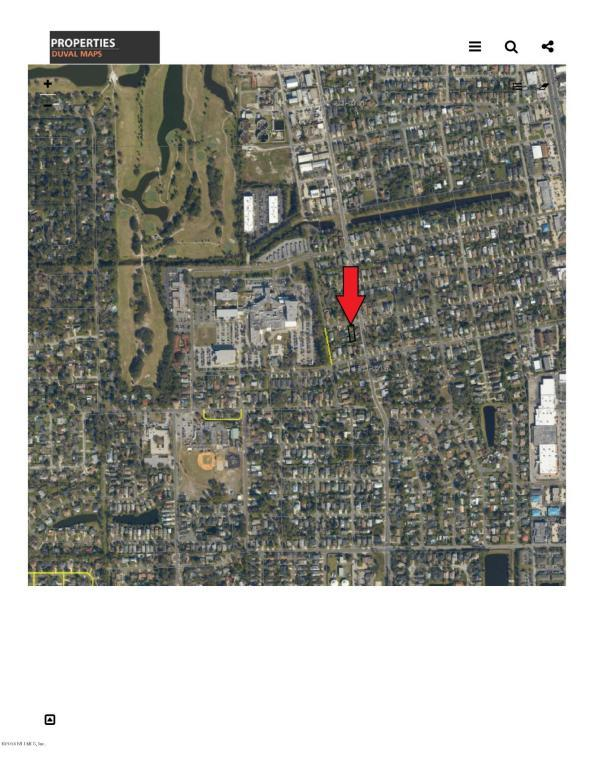 908 15TH Ave S, Jacksonville Beach, FL 32250 (MLS #944560) :: EXIT Real Estate Gallery