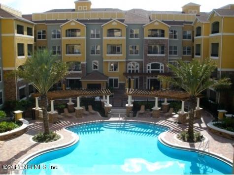 8539 Gate Pkwy #9329, Jacksonville, FL 32216 (MLS #944567) :: EXIT Real Estate Gallery