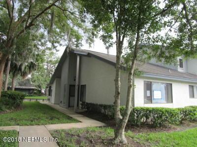 9360 Craven Rd #201, Jacksonville, FL 32257 (MLS #944741) :: Memory Hopkins Real Estate