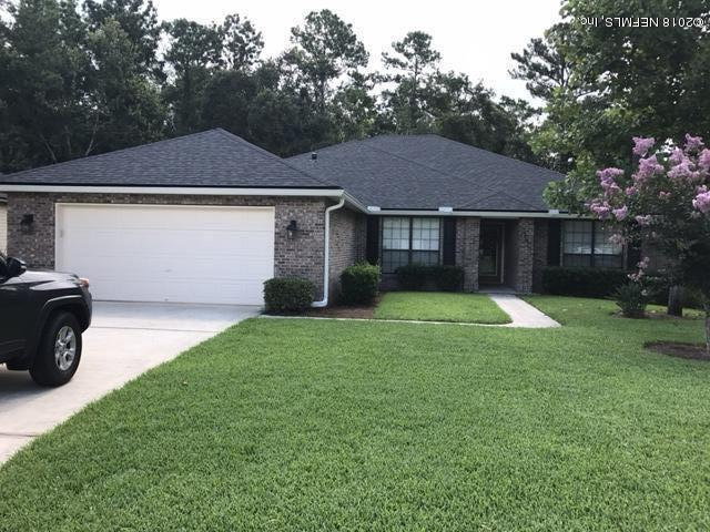 12527 Wages Way E, Jacksonville, FL 32218 (MLS #944852) :: EXIT Real Estate Gallery