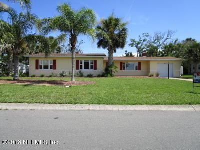 188 Inlet Dr, St Augustine, FL 32080 (MLS #945055) :: EXIT Real Estate Gallery