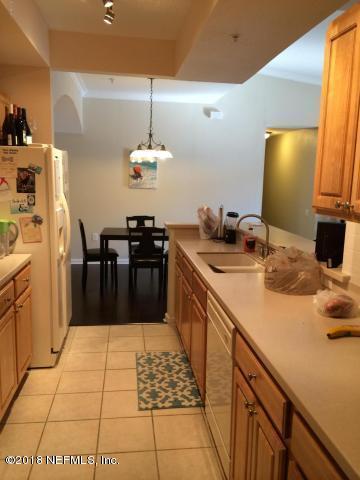 10075 Gate Pkwy #2804, Jacksonville, FL 32246 (MLS #945211) :: EXIT Real Estate Gallery