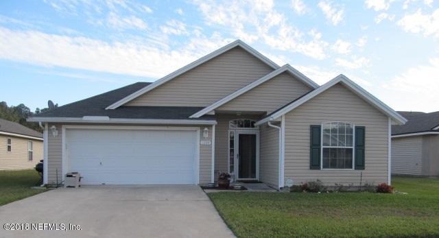 6139 Fillyside Trl, Jacksonville, FL 32244 (MLS #945519) :: EXIT Real Estate Gallery