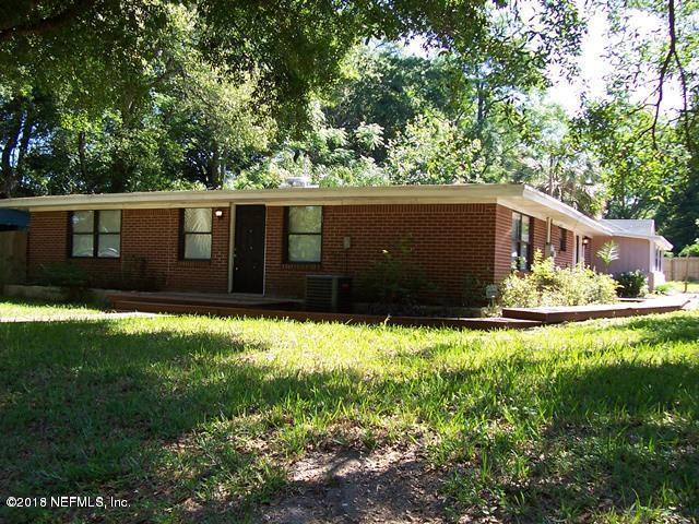 257 Pecan St, Jacksonville, FL 32211 (MLS #945608) :: EXIT Real Estate Gallery