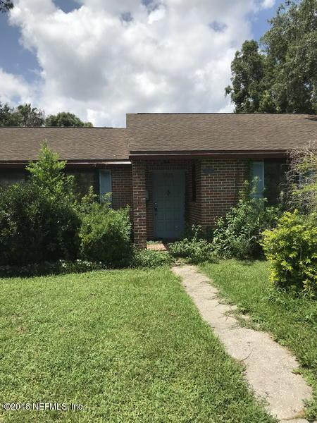 3532 Ponce De Leon Ave, Jacksonville, FL 32217 (MLS #945656) :: EXIT Real Estate Gallery