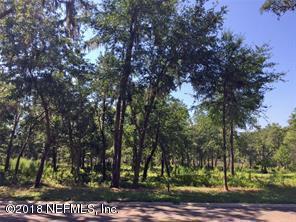 29154 Grandview Manor, Yulee, FL 32097 (MLS #945845) :: Keller Williams Atlantic Partners