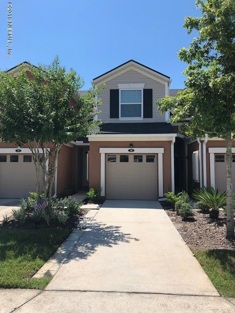 28 San Briso Way, St Augustine, FL 32092 (MLS #945936) :: Memory Hopkins Real Estate