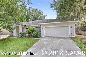 11321 NW 36TH Ave, Gainesville, FL 32606 (MLS #945971) :: EXIT Real Estate Gallery