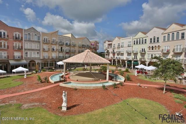 101 Palm Harbor Pkwy B413, Palm Coast, FL 32137 (MLS #946010) :: EXIT Real Estate Gallery
