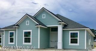 206 Westcott Pkwy, St Augustine, FL 32095 (MLS #946066) :: EXIT Real Estate Gallery