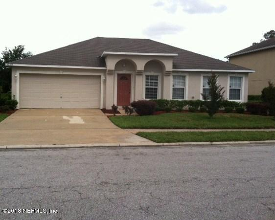 12035 Prospect Creek Dr, Jacksonville, FL 32218 (MLS #946133) :: EXIT Real Estate Gallery