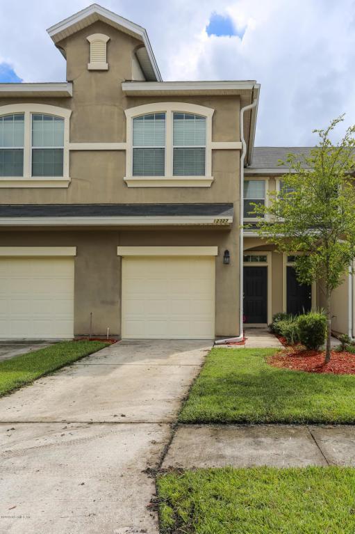 12327 Sand Pine Ct, Jacksonville, FL 32226 (MLS #946174) :: EXIT Real Estate Gallery