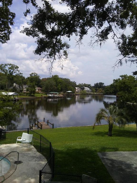 4845 River Basin Dr S, Jacksonville, FL 32207 (MLS #946287) :: EXIT Real Estate Gallery