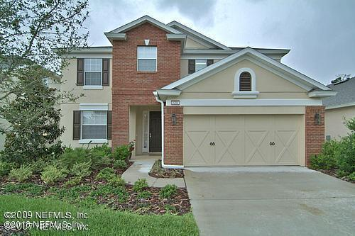 8200 Highgate Dr, Jacksonville, FL 32216 (MLS #946315) :: St. Augustine Realty