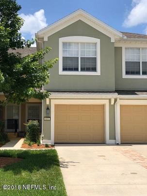 6694 White Blossom Cir 34E, Jacksonville, FL 32258 (MLS #946341) :: Memory Hopkins Real Estate