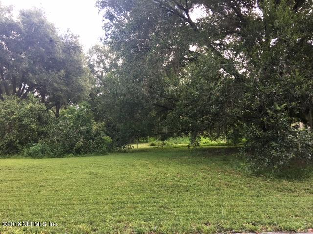0 Grove Bluff Rd, St Johns, FL 32259 (MLS #946351) :: EXIT Real Estate Gallery