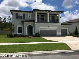 558 Amalurra Trl, St Johns, FL 32259 (MLS #946356) :: EXIT Real Estate Gallery