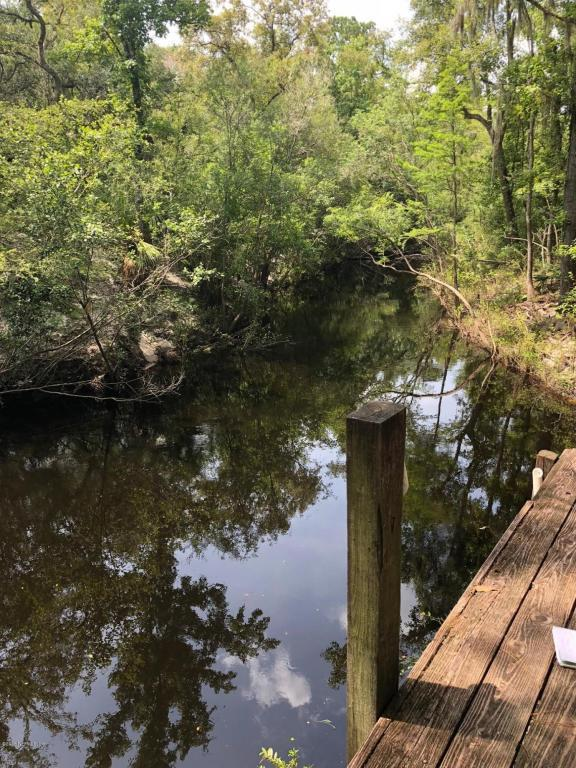 0 Dowling Rd, Middleburg, FL 32068 (MLS #946557) :: EXIT Real Estate Gallery