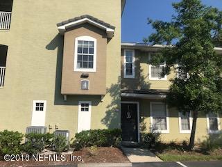 10075 Gate Pkwy #404, Jacksonville, FL 32246 (MLS #946731) :: EXIT Real Estate Gallery