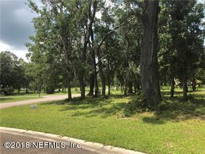 0 Vieux Carre (Lot 138), Yulee, FL 32097 (MLS #946732) :: Memory Hopkins Real Estate