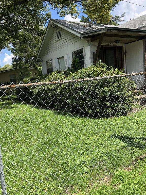 5617 Cleveland Rd, Jacksonville, FL 32209 (MLS #947085) :: CrossView Realty