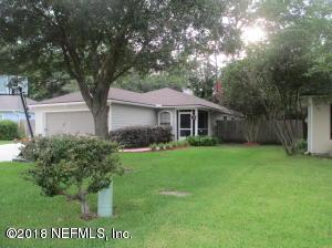 1818 Penzance Pkwy, Middleburg, FL 32068 (MLS #947211) :: EXIT Real Estate Gallery