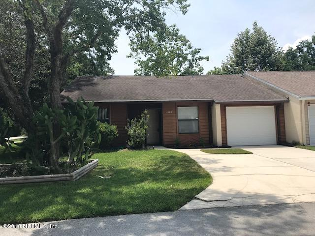 11468 Atwood Way, Jacksonville, FL 32223 (MLS #947230) :: EXIT Real Estate Gallery