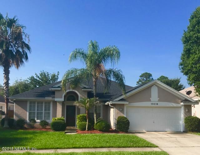 13016 Chets Creek Dr N, Jacksonville, FL 32224 (MLS #947267) :: Florida Homes Realty & Mortgage