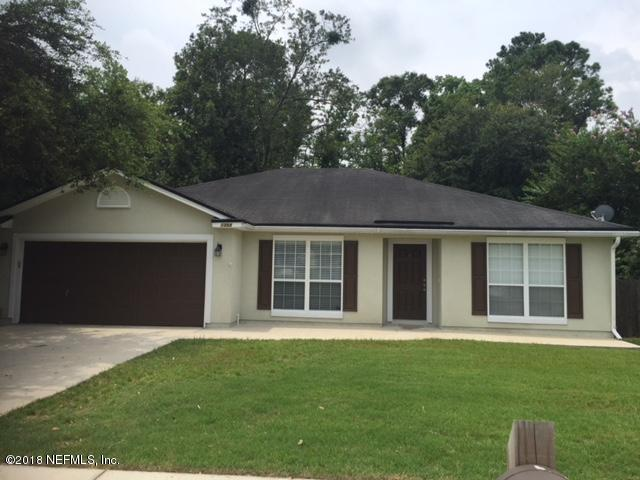 1358 Lindseys Crossing Dr, Jacksonville, FL 32218 (MLS #947268) :: EXIT Real Estate Gallery